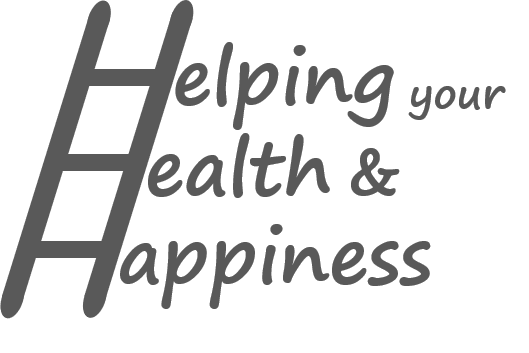 Helping your Health and Happiness